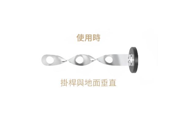 SH001-1-608x456_2_01