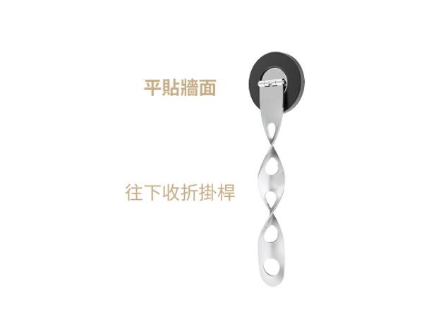 SH001-1-608x456_2_03