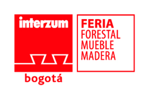 bogota_300x202