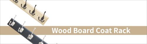 500X150-Wood-Board-Coat-Rack